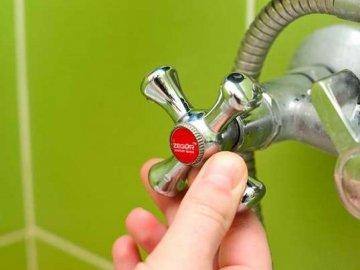 Впродовж 12-13 жовтня буде відсутнє постачання гарячої води за окремими адресами