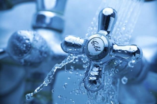 Відновлене постачання гарячої води до будинків, які обслуговує ЦТП на вулиці Київська, 10